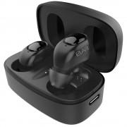 Casti wireless Hi-Fi Elari EarDrops Black