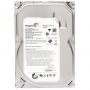 """Seagate Disco Duro Interno Seagate 500GB 7200 RPM 3.5"""" SATA III -ST500DM002"""