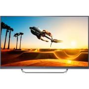 Philips 65PUS7502 - 4K tv