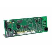 Modul de comunicare profesional TCP/IP, DSC TL-250