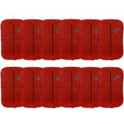 Kuber Industries Plain Men's Coat Blazer Cover CTKTC05854(Red)