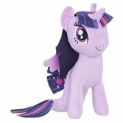 Ponei de plus Twilight Sparkle Sirena My Little Pony 13 cm