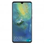 Huawei Mate 20 Dual Sim 4GB/128GB 6,53'' Azul
