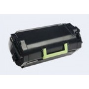Minolta B4700P Toner /o/ TNP34; A63T01H