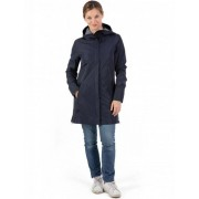 Tucano Magic Spring Regenjacke Women