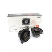 Boxe Auto JBL CS-4