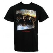 metál póló férfi Bathory - Blood Fire Death - PLASTIC HEAD - PH5418