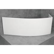 Set masca pentru cada baie Sitera 150x55 cm