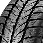 Viking FourTech ( 205/60 R15 91H )