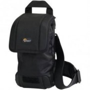 Lowepro Funda para lente Lowepro S&F Slim 75 AW