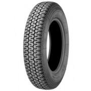 Michelin Classic XZX 165/80R15 86S