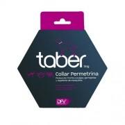 Taber Collar Permetrina Antiparasitario