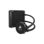 Water Cooler Hydro Series H90 Radiador 140mm Cw-9060013-ww - Corsair