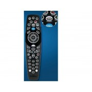 DSTV Multichoice Original A7 Explora 3 Remote / Xtraview Capable / IR Learning Programmable
