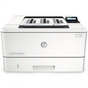 Printer, HP LaserJet Pro M402dne, Laser, Duplex, Lan (C5J91A)