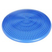 Disc pentru balans Spartan