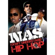 I Don't Understand Hip Hop: Unauthorized [DVD]