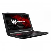 Laptop ACER Predator G3-572-55X6, NH.Q2BEX.016, Win 10, 15,6 NH.Q2BEX.016