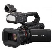 Panasonic AG-CX10 - Camcorder