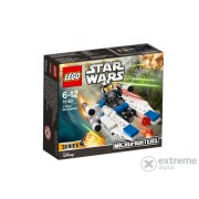 LEGO® Star Wars ™ U-wing ™ Microfighter 75160