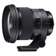 Sigma 105mm F1.4 DG HSM Art para Sony E