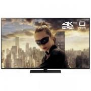 PANASONIC Tv Oled Panasonic Tx65fz800 4k Pro Hdr