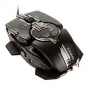 Mouse Zalman ZM-GM4 Knossos