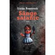 Sange Satanic editia a 4-a