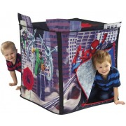 Cort pentru copii WorldsApart Spiderman