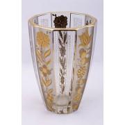 Váza - Kamenický Šenov