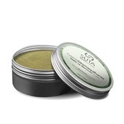Creme desmaquilhante facial para pele acneica 125g - Suta