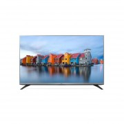 "TELEVISORES LG 43"" LED SMART FULL HD 43LH5700/5500/F5900"