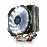 Cooler, ZALMAN CNPS9X OPTIMA, Intel/AMD