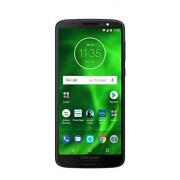 Motorola Moto G6 64gb Teléfono Desbloqueado de fábrica, Pantalla de 5.7 Pulgadas