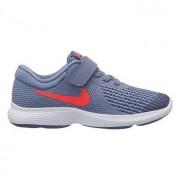 Pantofi Sport NIKE REVOLUTION 4 COPII Marimea 28