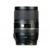 Canon Objetivo TAMRON Af 16-300 mm f/3.5- (Encaje: Canon EF-S - Apertura: f/3.5 - f/40)