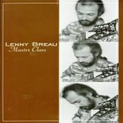 Lenny Breau: Master Class [DVD]