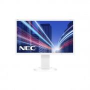 NEC Monitor led 22'' E224wi