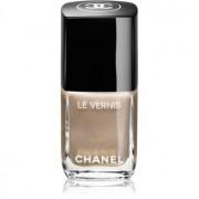 Chanel Le Vernis esmalte de uñas tono 532 Canotier 13 ml