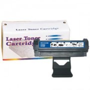 Тонер касета за Samsung ML-1610, черен (ML-1610D2) (SCX-4521D3) - NT-C1610X