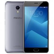 Meizu M5 Note 32GB, 3GB RAM Смартфон