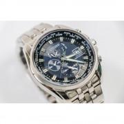Citizen AT9030-55L мъжки часовник
