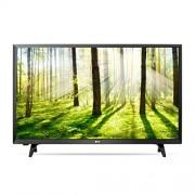 """LG 32LJ500B.AWM LED TV 32"""", HDMI, Virtual Surround, 6W Dolby Audio"""