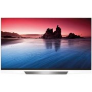 "LG 55"" OLED Smart TV 4K Cinema"
