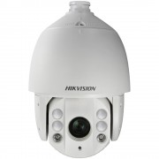 Speed Dome HikVision DS-2AE7164-A + Discount la kit (Hikvision)