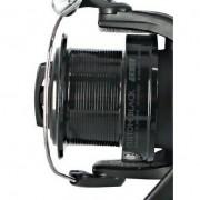 Tambur Rezerva Mulineta Okuma Custom Black 6000