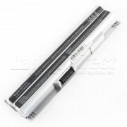 Baterie Laptop MSI BTY-S14 argintie