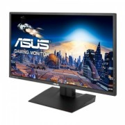 Monitor Gaming LED 27 inch Asus MG279Q WQHD