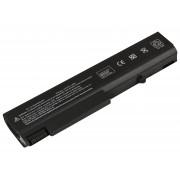 HP Compaq 6530b HSTNN-IB68