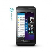 Blackberry Z10 (3 Months Seller Warranty)